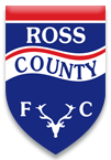 Ross County Logo