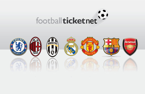 Information About Football Teams Tickets