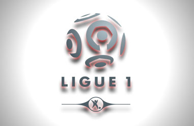 Franse Ligue 1 tickets